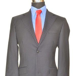 Ben Sherman 38R Sport Coat Blazer Suit Jacket